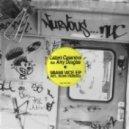Lazaro Casanova, Amy Douglas -  Miami Vice (Julien Sandre Mix)