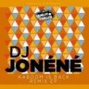 Bobby, Klein - I Want Sax (Jonene's Feeling Saxy Remix)