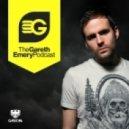Gareth Emery - The  Podcast - Episode 190