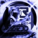 Zedd - Spectrum (PRA2 Remix)