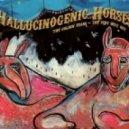 Hallucinogenic Horses - My Little Pony