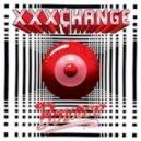 XXXChange - Scrying Over You