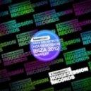 Boogie Pimps - 24seven (Sanya Shelest, Esc.Ape Remix)