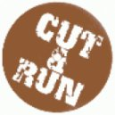 Cut & Run - Blind