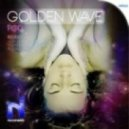 P@D - Golden Wave (Satin Jackets Remix)