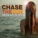 Planet Funk - Chase the Sun (Dj Gosha remix)