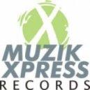 Marcelo Castelli - Trumpet Mix feat Ackermann (Jetro Remix)