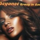 Beyonce - Krazy In Luv (Maurice's Nu Soul Remix)