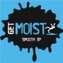 Code Luke  - Smooth (We're Deux Remix)