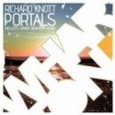Richard Knott - Portals (Sonny Wharton Remix)