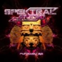 Spektral Audio - Technology