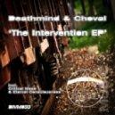Deathmind & Choval - Eternal Consciousness (Original Mix)