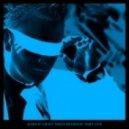 JOHN B - Red Sky (Subsonik Opener Remix)