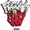 DJ BL3ND - Freakshow