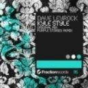 Dave Leyrock - Kyle Style (Original Mix)