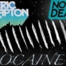 Eric Clapton - Cocaine (No Big Deal Remix)