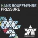 Hans Bouffmyhre - Hurricane (Original Mix)