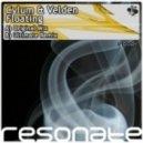 Cylum Vs Velden - Floating (Ultimate Mix)