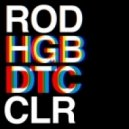 Rod - HGB (Original Mix)