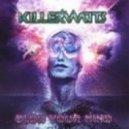 Killerwatts - Wake Up (Feat. Waio)