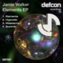Jamie Walker - Hypnotic (Original Mix)