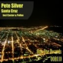 Pete Silver - Castor & Pollux (Original Mix)