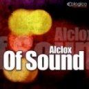 Alclox  - Air Take