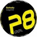 Narkosky  - Colgoritm (Original Mix)