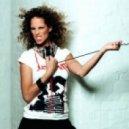 Monika Kruse  -  Latin Lovers 2k12 (Edy Valiant Bootleg)