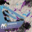 Submantra - Burrizza (Jon Sweetname Remix)