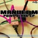 Manuel M - Heat you up (Original Mix)