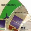 Deepgroove - Tumbling Dice (Julien Sandre Remix)