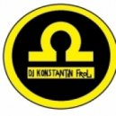 DJ Konstantin Frol - Soularis
