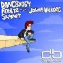Feeltz Pres. Johan Vilborg - Summit (Avion Remix)