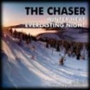 The Chaser - Winter Heat (Ultimate Remix)