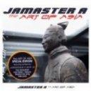 Jamaster A - Bells Of Tiananmen (Airbase Remix)