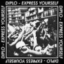 Diplo - Set It Off (feat. Lazerdisk Party Sex)