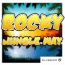 Rocky - Jungle Way