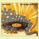 Cool Million Feat. Laura Jackson - Lift Me Up (A Tom Moulton Mix)