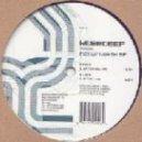 Knee Deep - Latin Deluxe
