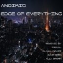 Anoikis - Edge Of Everything (Original Mix)