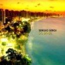 Sergio Sergi - Do Brazil (Joe Maker Remix)