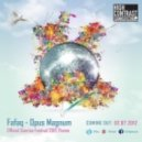 Fafaq - Opus Magnum (Official Sunrise Festival 2012 Theme) (Original Mix)