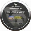 John Ornelas - Silver Lake (Alexey Yakimov Remix)
