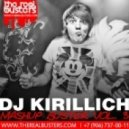 Duft Punk vs. Jason Chance -  Around The World (DJ KIRILLICH Mashup)