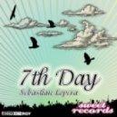 Sebastian Lopera - 7th Day (Tepes Remix)