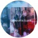 Arthur Lock - Consonance sounds 01