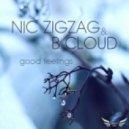 Nic ZigZag & B Cloud - Good Feelings