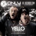 Yello - The Race (DJ V1t & DJ Viduta Remix)
