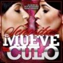 Seoritaz  - Mueve Tu Culo (DJ Sign Remix)